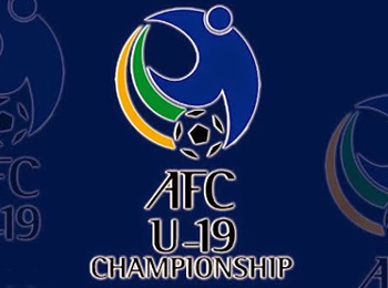 Prediksi Indonesia u 19 vs Thailand, Garuda Muda Calon ...