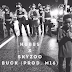 "Audio:  HUBBS ft Skyzzo ""Buck"""