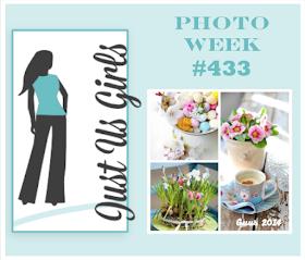 http://justusgirlschallenge.blogspot.co.uk/2018/03/just-us-girls-challenge-433photo-week.html