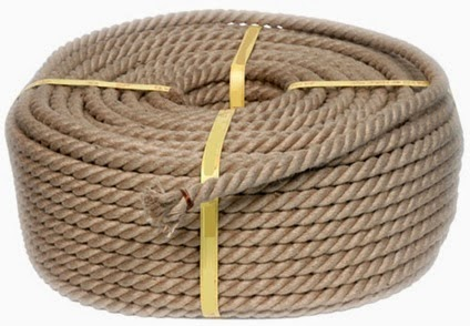 Uses Of Jute Application Of Jute Products With Images
