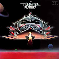 http://alienexplorations.blogspot.co.uk/2009/02/tomita-planets.html