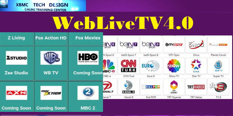 Download WebLiveTV4.0 Stream Update(Pro) IPTV Apk For Android Streaming World Live Tv ,Sports,Movie on Android      Quick WebLiveTV4.0 Stream Update(Pro)IPTV Android Apk Watch World Premium Cable Live Channel on Android