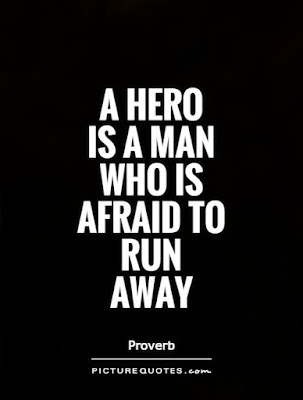 hero-love-quotes-saying-8