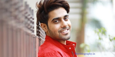 Guri Punjabi Singer Biography, Age, Girlfriend, Wiki in Hindi