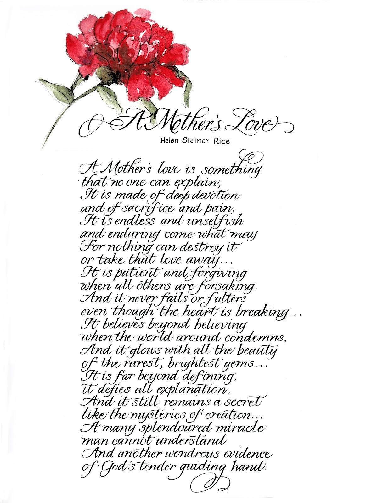 Go Bee Happy Poems by Helen Steiner Rice