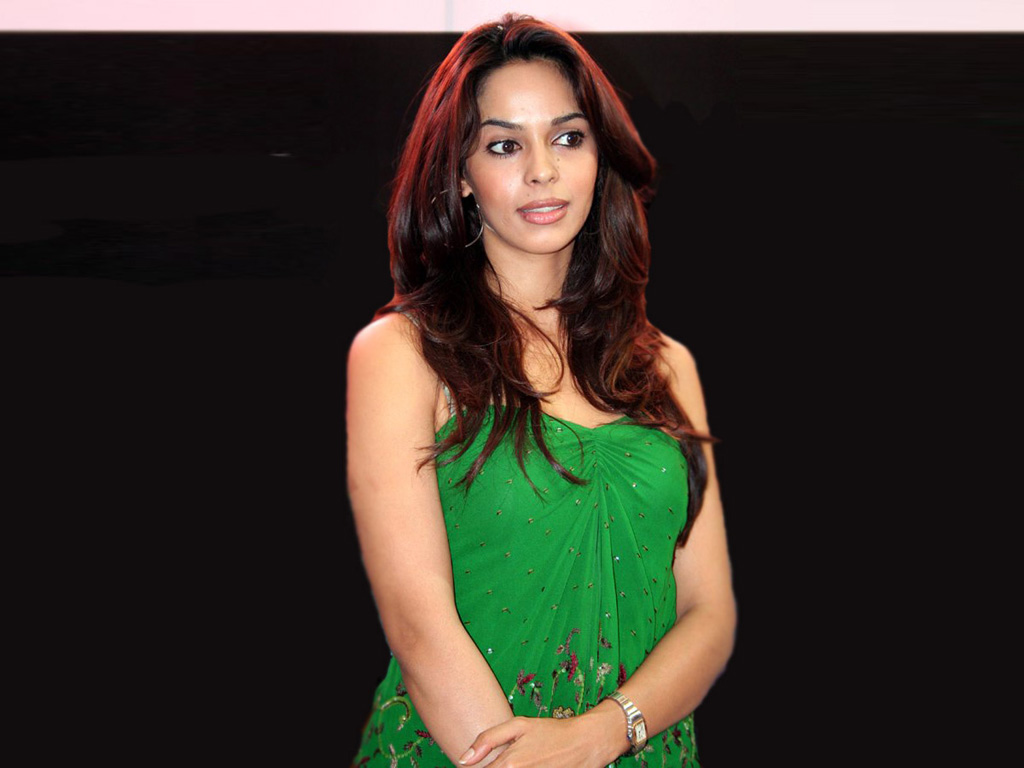 Bollywood Beauty Mallika Sherawat New Hd Wallpaperspers -8057