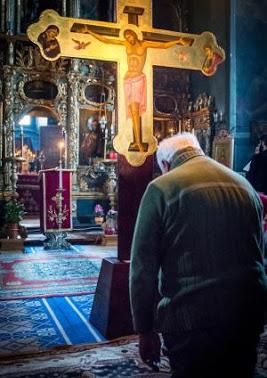 Αποτέλεσμα εικόνας για ~ Δημήτριος Παναγόπουλος, ιεροκήρυκας