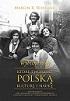 http://www.czytampopolsku.pl/2019/04/wybitne-rody-ktore-tworzyy-polska.html