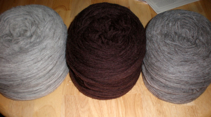 Raincoast Canadian Knitting For The Outdoors