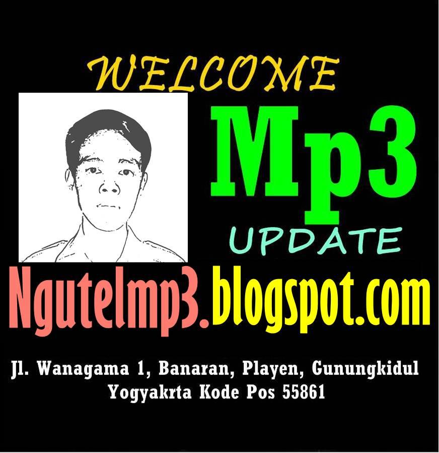 New Pallapa Album Best Tasya 2013 - Dangdut Koplo Terbaru