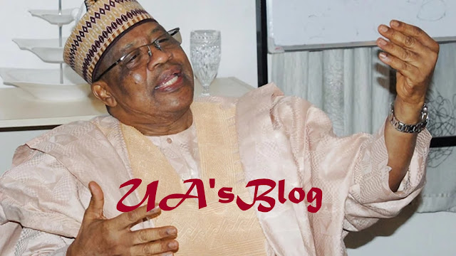 2019: Babangida drums up support for SDP