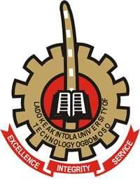 LAUTECH Postgraduate Admission Form 2017