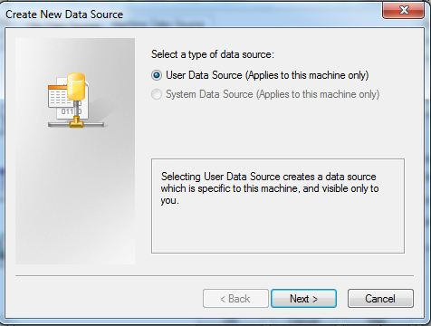Cara Membuat Laporan Crystal Report Database MySQL