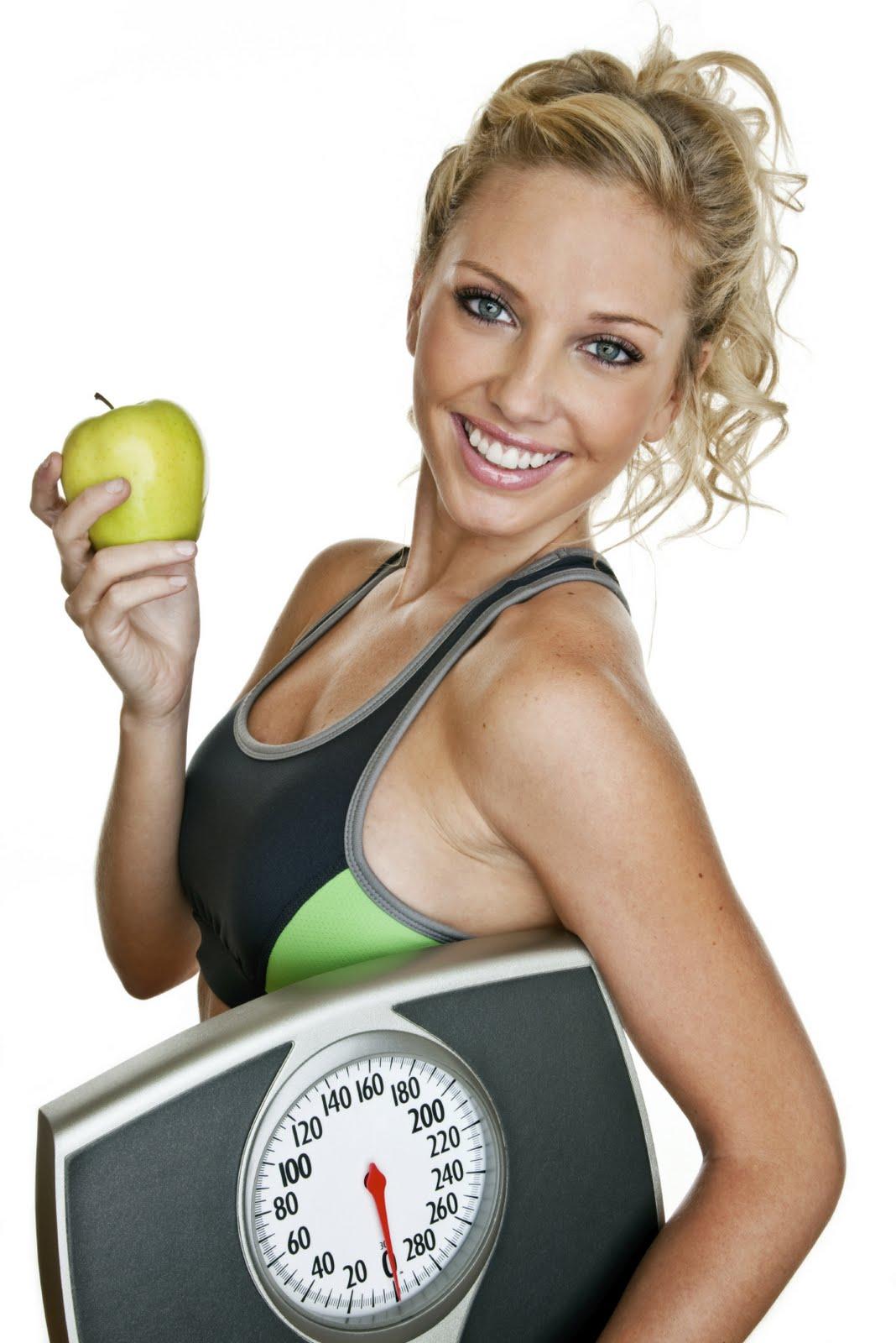 Хочу Похудеть Без Фитнеса. Хотите похудеть без фитнес-клубов? Объясняем, как это сделать