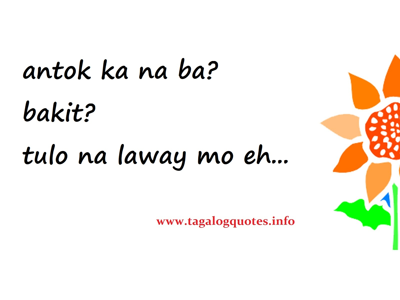 Tagalog Love Quotes Twitter View Original [Updated on 01 11 2016