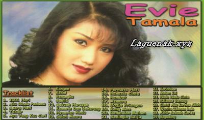 100 Lagu Dangdut Lawas Evie Tamala Mp3 Full Album Terbaik Dan Terpopuler Lengkap