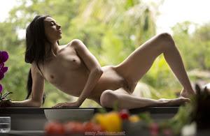 FreeSex Pics - feminax%2Bsexy%2Bgirl%2Baraya_acosta_66417%2B-%2B13.jpg