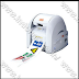 Sticker Printer Machine Singapore