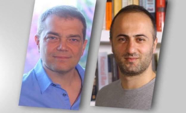akademi dergisi, Mehmet Fahri Sertkaya, caner taslaman, emre dorman, twitter, ünlü sabetaycılar, gülgün feyman, perran kutman, gerçek yüzü, gizli yahudiler,