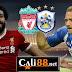 Soi kèo Liverpool vs Huddersfield, 2h ngày 27/4 - Premier League