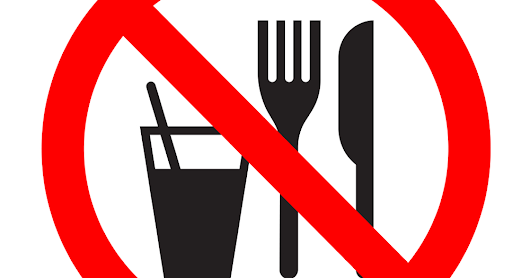 THE LIST OF FOOD ITEMS BANNED IN DUBAI SCHOOLS | DUBAI EARNERS