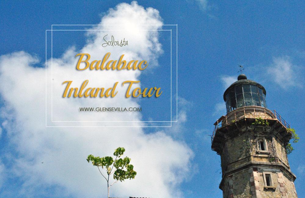 Balabac Palawan