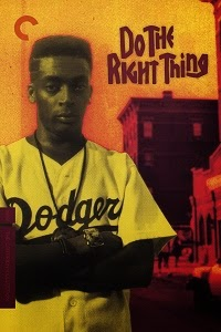 Watch Do the Right Thing Online Free in HD