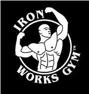 Iron Works Gym - Riverton, WY