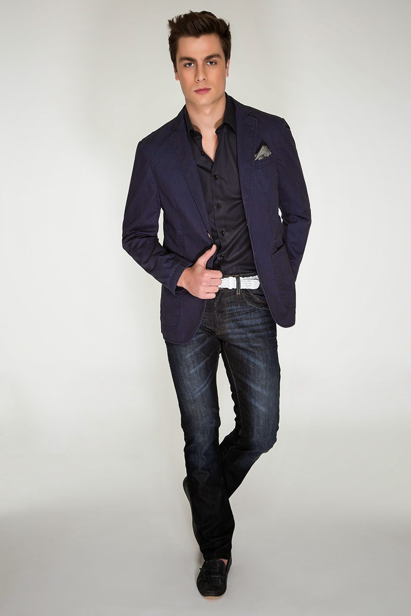 fb1303618a Dicas para moda masculina. - Ellegancy Costuras