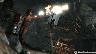 tomb raider 2285