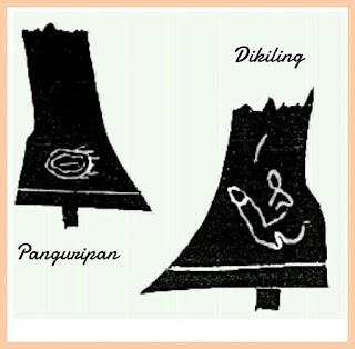 PAMOR DIKILING
