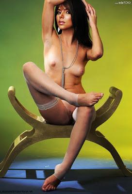 Roselyn%2BSanchez%2Bnude%2B%25285%2529 - Roselyn Sánchez Nude Sex Porn Fake Images