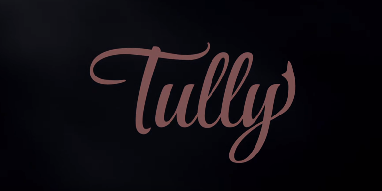 TULLY con Charlize Theron - Trailer Ufficiale Italiano