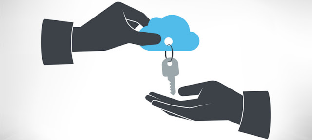 Cloud Hosting, Traditional Hosting, Web Hosting, Hosting Review
