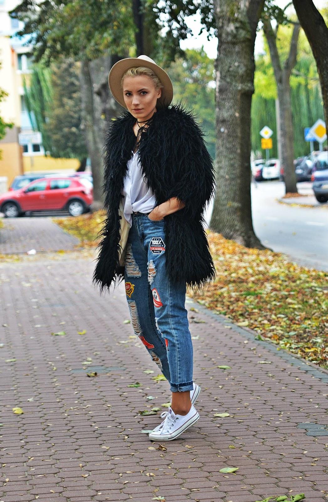 spodnie_z_naszywkami_blogerka_karyn_pulawy_futerko_czarne_2812165
