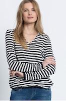 bluza-de-primavara-din-oferta-answear-5