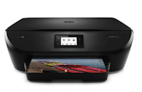 Download Driver HP ENVY 5549 Printer