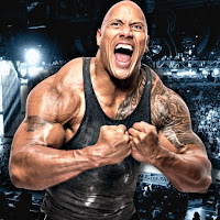 Backstage News on Kevin Owens' Injury, The Rock to Announce a Future Match at Smackdown 1000?
