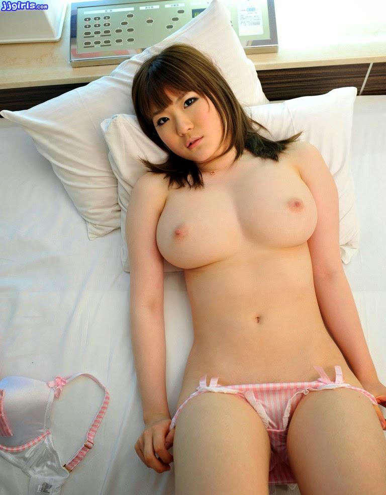 momoka nishina new video
