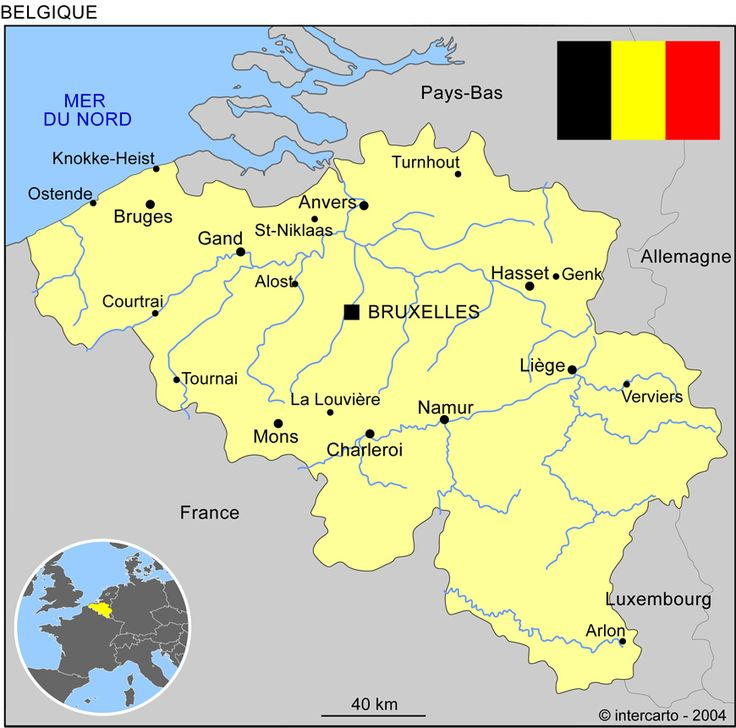 as is the case in so many other areas viticulture belgium is divided into two regions flanders dutch speaking and walloon french speaking
