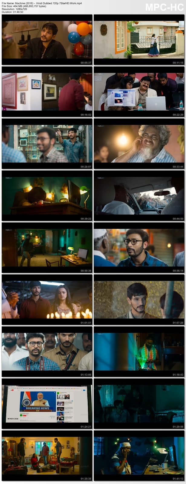 New Hollywood Hindi Movie Download 480p Hd Movies 66 Best