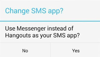 read-sms-in-messenger-confirm