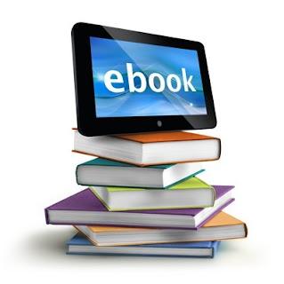 ebook sobre licitação