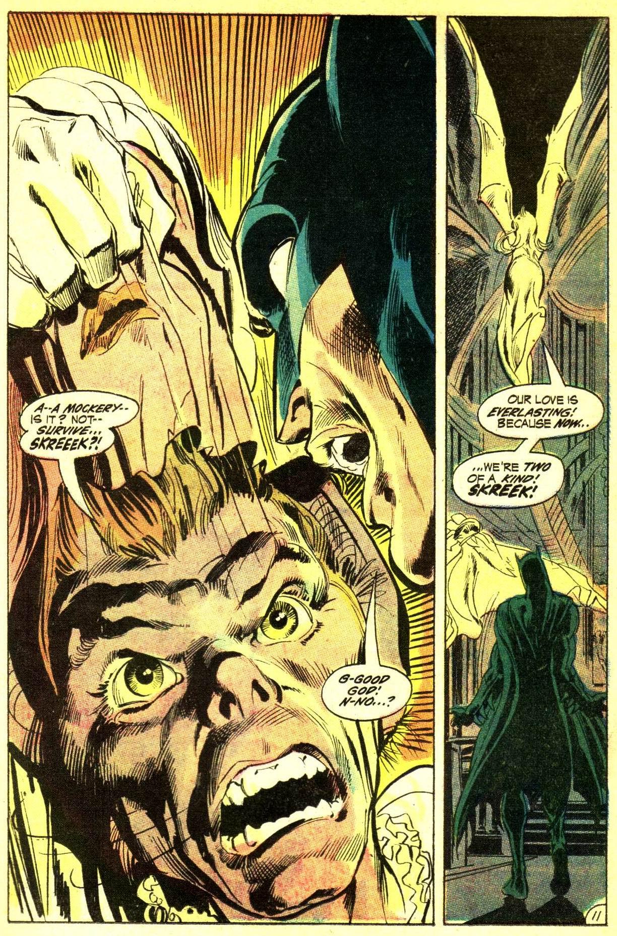 Detective Comics (1937) 407 Page 14