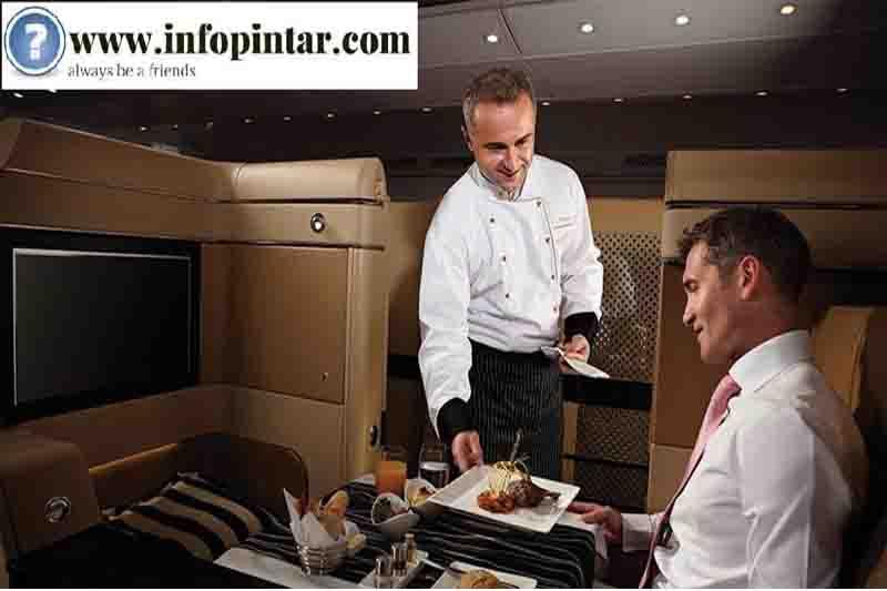 Sop Atau Standar Operasional Prosedur Yang Harus Dimiliki Perusahaan F B Didalam Dunia Hospitality Sangat Diprioritaskan Baik Terhadap Produknya