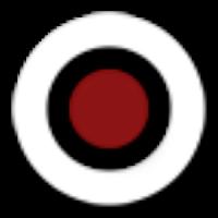 WiFikill [v2.3.2] APK Terbaru Gratis