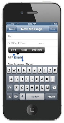 ICT Link-Up-iPhone-Tips-rtf-emails