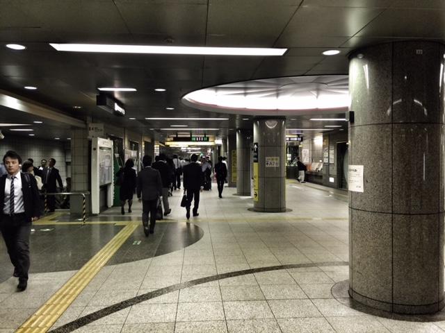 Tokyo Subway Map Keikyu Asakusa Mita.Tokyo Subway Route Map