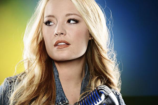 American Idol Season 12: free download american idol 2013