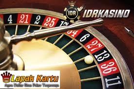 Panduan Cara Bermain Roulette di Casino Online